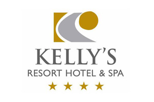 Kelly's Resort Hotel and Spa