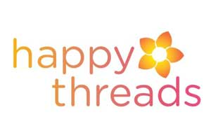 Happy Threads