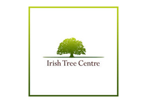 Irish Tree Centre