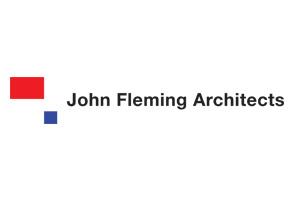 John Fleming Architects