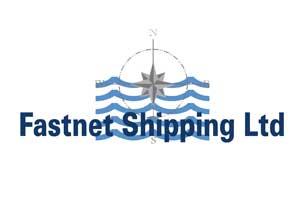 Fastnet Shipping